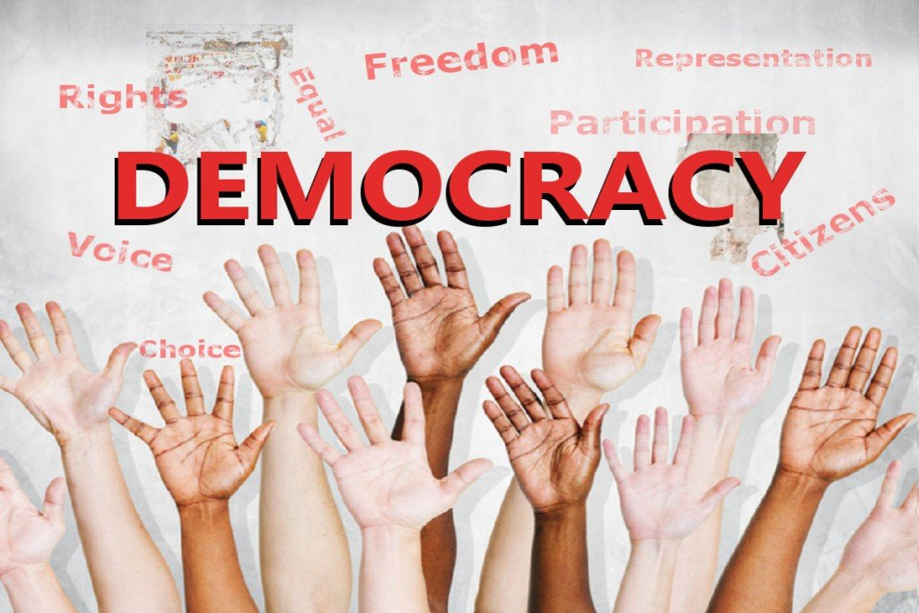 democracy-image